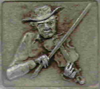 Tims Fiddle logo